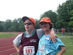Special_olympics_7_10_10_a